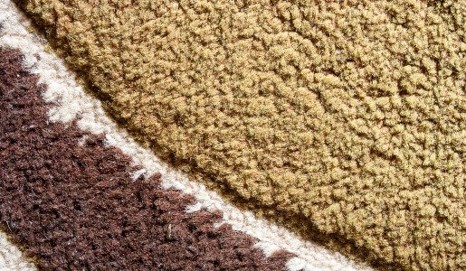 adelaide carpet re-stretching