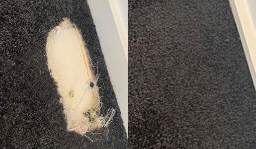 carpet-repair-services-perth