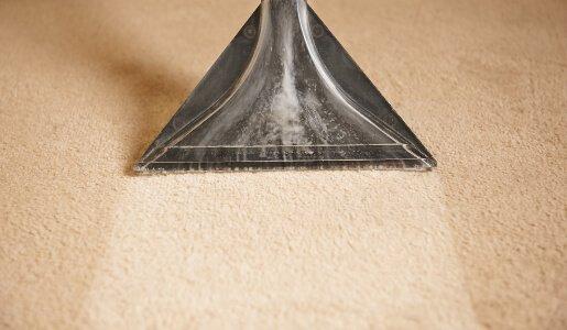 carpet restoration canberra