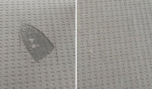 carpet-restoration-geelong