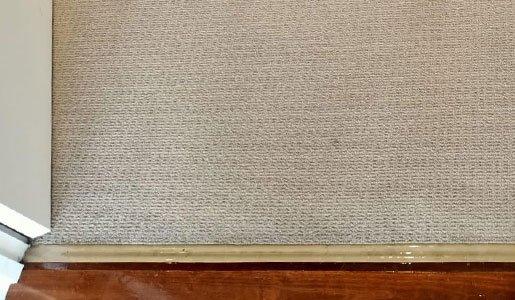 carpet-restoration-in-sydney