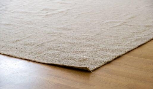 carpet restretching ballarat