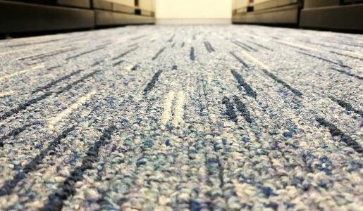carpet restretching canberra