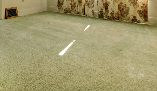 carpet re-stretching geelong