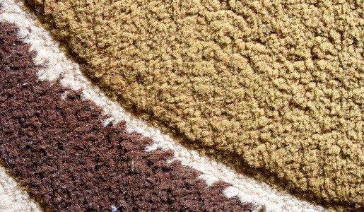 carpet restretching gold coast
