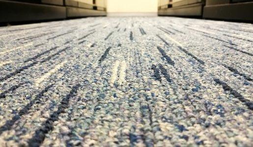 carpet restretching perth