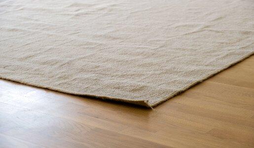 carpet re-stretching-tasmania