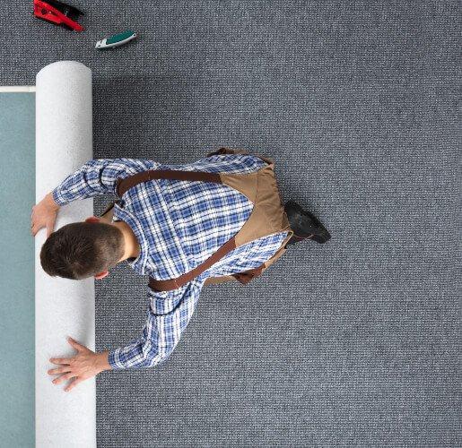 expert carpet technician in geelong