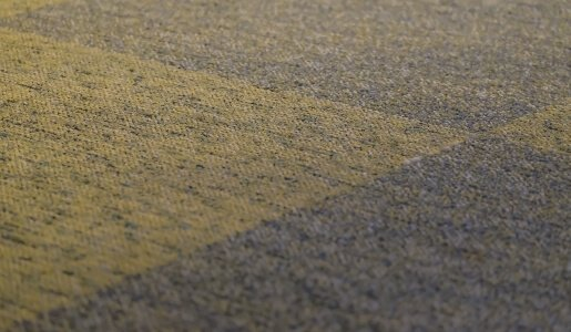 carpet restretching sunshine coast